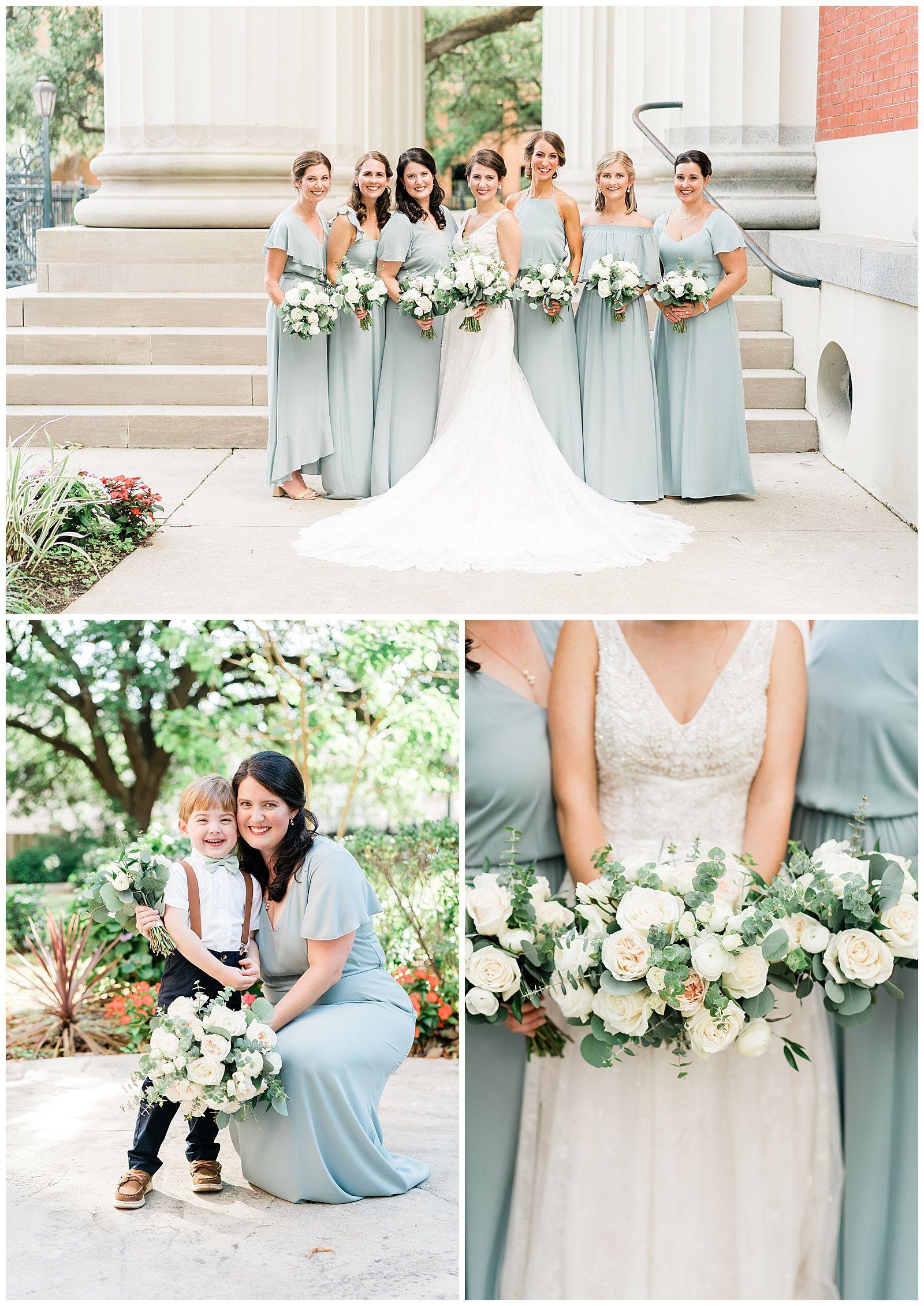 Wedding Details In 2020 Alabama Wedding Venues Wedding Alabama Weddings