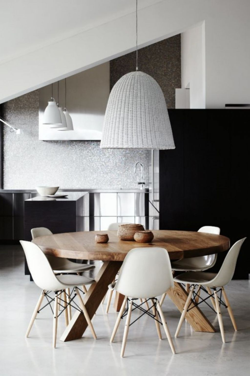 Large Scandinavian Lighting Pendant Google Search Dining Room