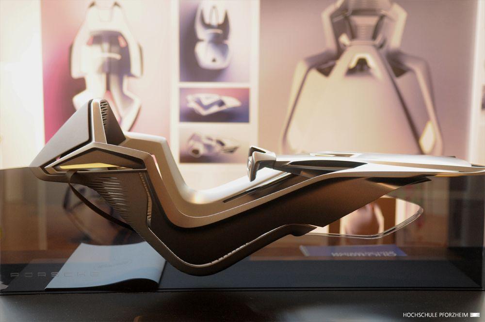 transportation design summer 2014 design pf | blog der fakultät, Innenarchitektur ideen