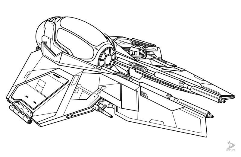 Jedi Starfighter Eta 2 1 Jpg 800 520 Star Wars Ships Star