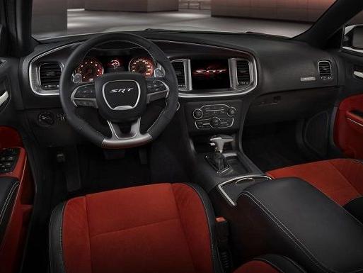 2019 Dodge Challenger Hellcat Powertrain Price Specs Release Date