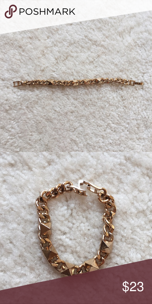 Gold chain necklace asos dresses