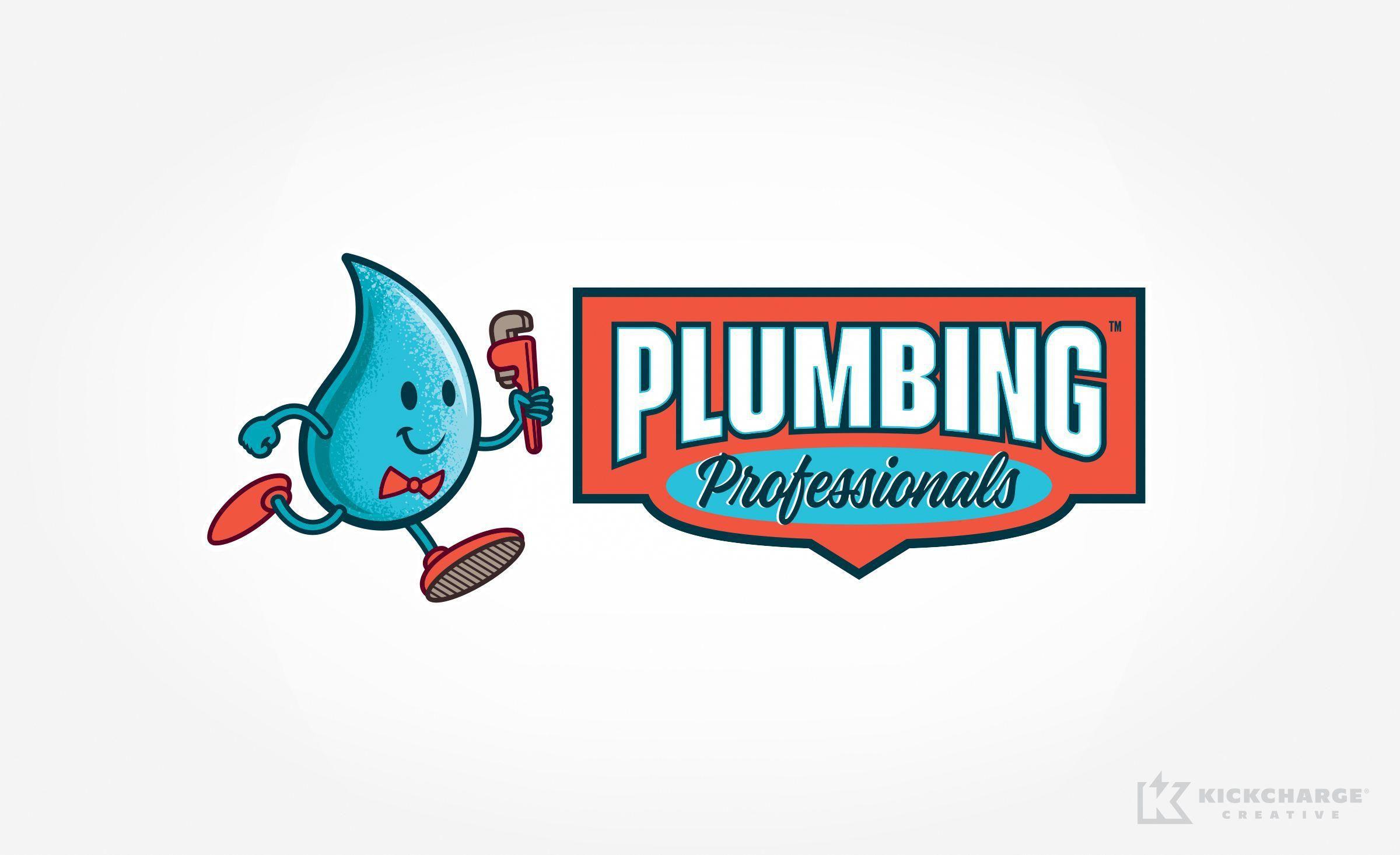 plumbing and heating, plumbing plymouth, brad gooden
