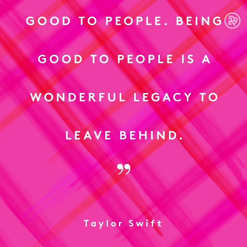 Quotes About Being Good No Matter What Happens In Life Be Good To Peoplebeing Good To .