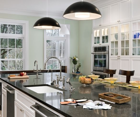 Material matters subway tile kitchen backsplash luxury kitchens and also best housing ideas images on pinterest diy for home rh