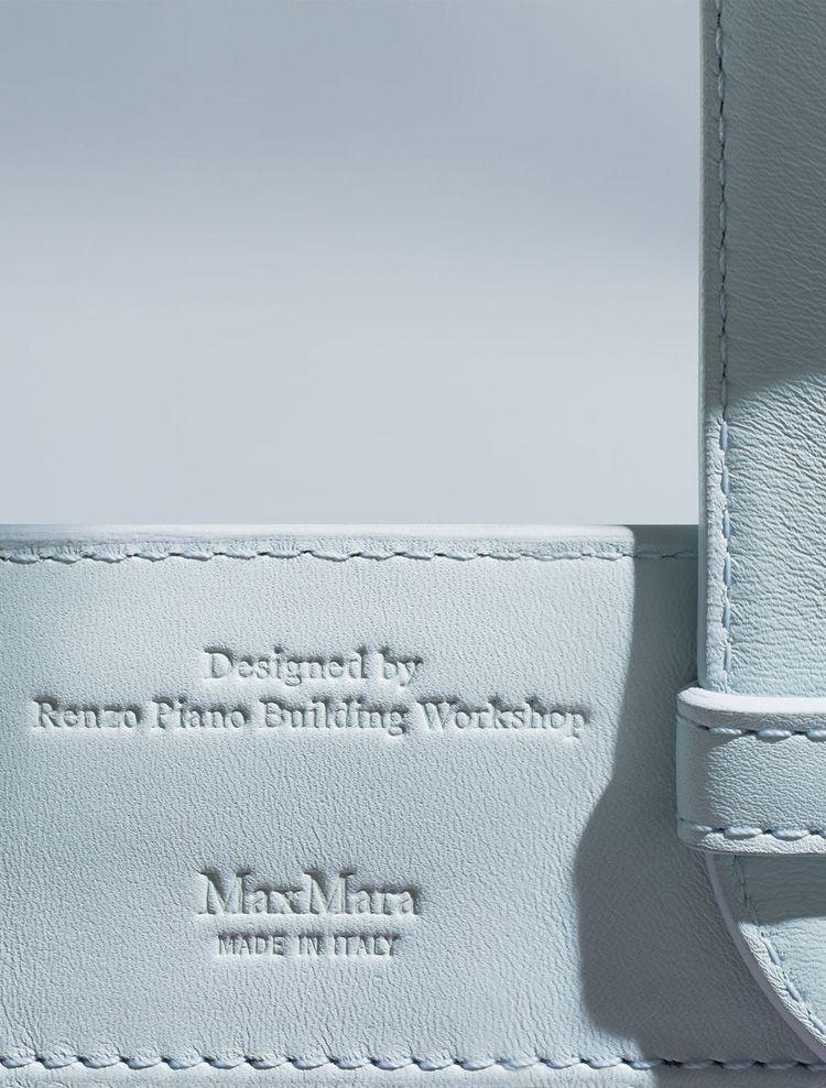 4-max-mara-whitney-bag-by-renzo-piano-building-workshop  2619f0dbf69