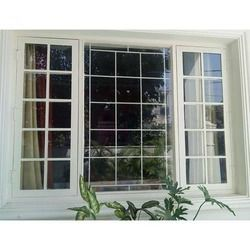 Image result for indian window grill designs also best design images iron gates furniture doors rh pinterest