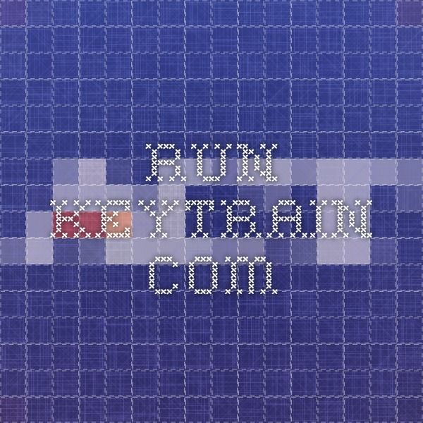 keytrain.com