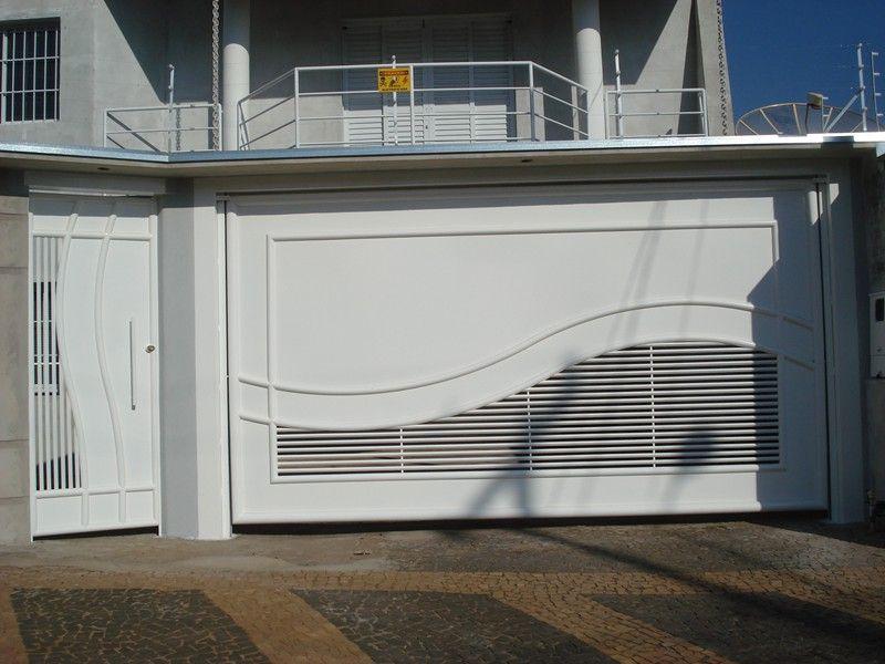 Port 245 Es Especiais Design De Port 227 O De Ferro Port 245 Es