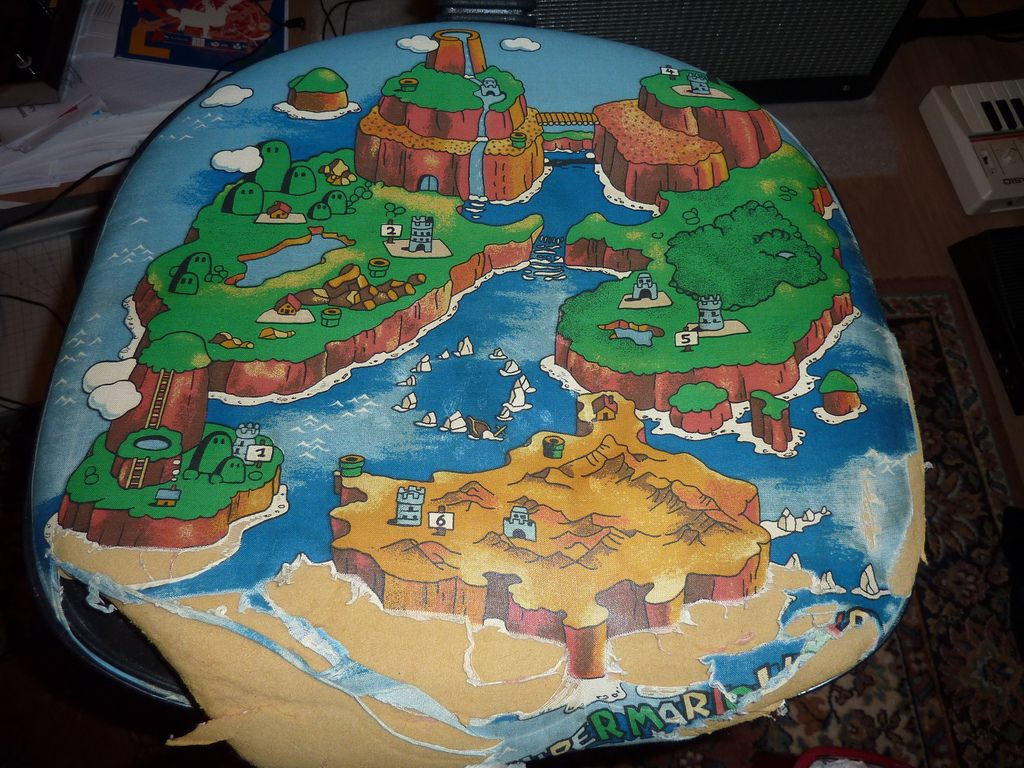 Image result for super mario world world map like real earth misc image result for super mario world world map like real earth gumiabroncs Gallery