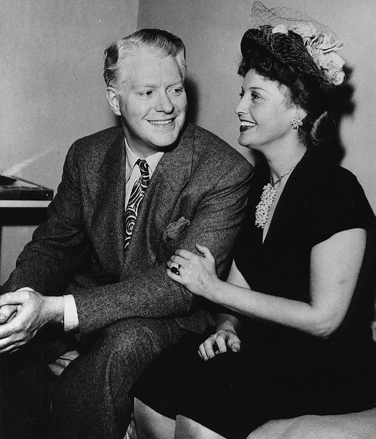 Pin by Maria Escano on Together: Jeanette MacDonald and Nelson Eddy | Jeanette  macdonald, Classic film stars, Jeanette
