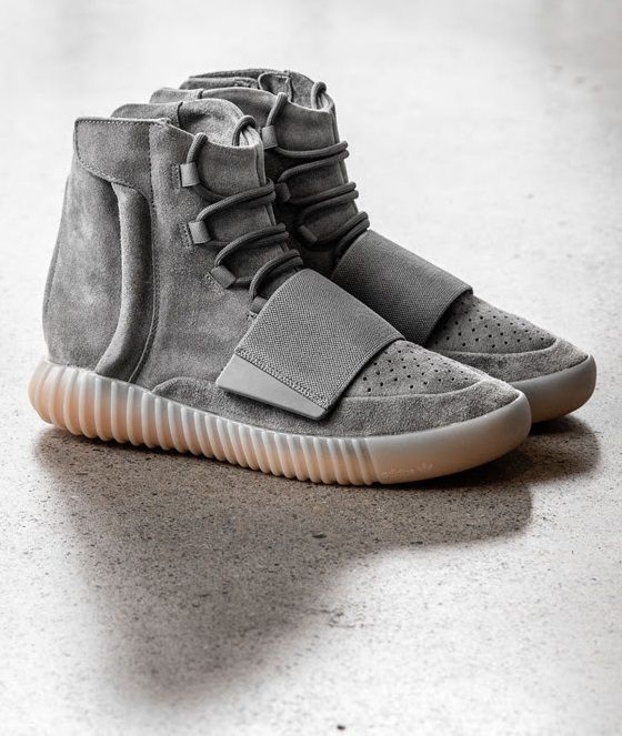 001e5cad66b adidas Yeezy 750 Boost | shoes in 2019 | Yeezy 750, Yeezy boost 750 ...