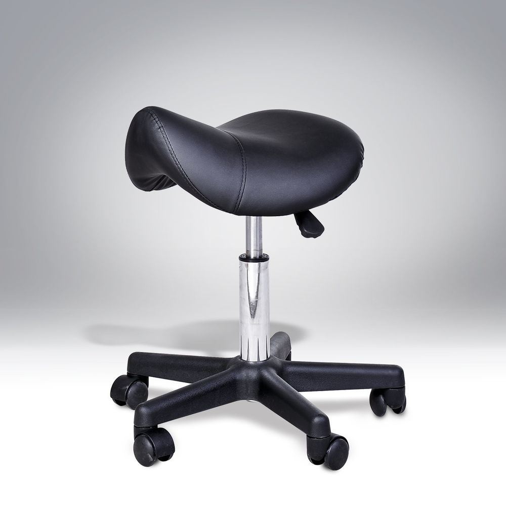 saddle office chair. Professional Wheeling Stool Drum Saddle Office Chair Tattoo Swivel Stools Seats