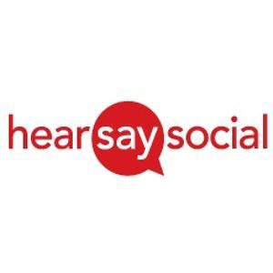 Hearsay Social Raises Additional Funds For Their Series C Round - http://rightstartups.com/hearsay-social-raises-additional-funds-for-their-series-c-round-409/