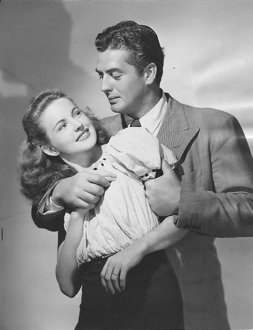 coleen gray facebookcoleen gray actor, coleen gray, coleen gray actress, coleen gray imdb, coleen gray facebook, coleen gray obituary, coleen gray red river, coleen gray measurements, coleen gray relationships, coleen gray grave, coleen gray nightmare alley, coleen gray died, coleen gray youtube, coleen gray pictures, coleen gray days of our lives, coleen gray filmography, coleen gray dead