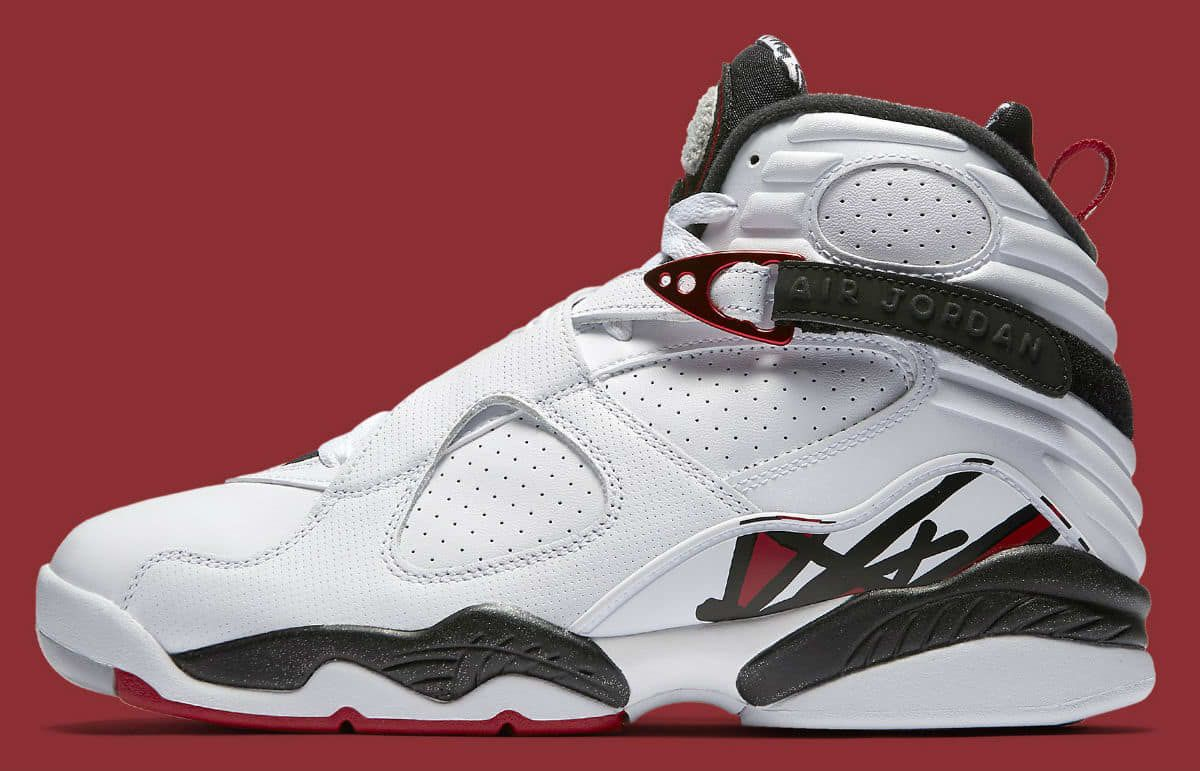 Air Jordan 8 Alternate Release Date Profile 305381-104  4ab359bfd