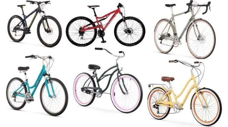 Complete Bike Training Plan Bike Training Bike Cycling Workout