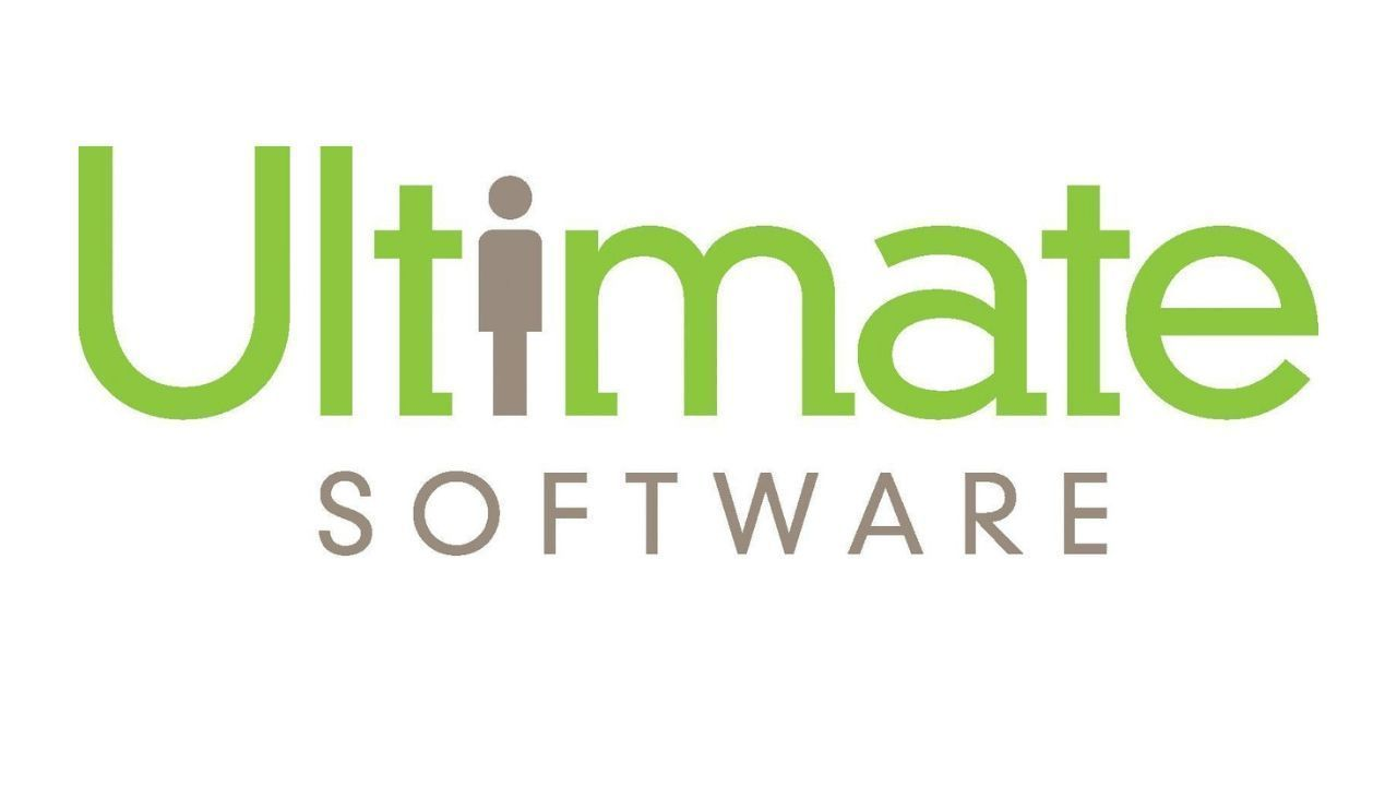 The UltiPro (Ultimate Software) is an American technology