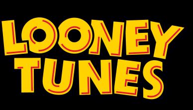 Show Logo Looneytunes Png 388 221 Imagenes Para Sublimar Looney Toons Disenos De Unas