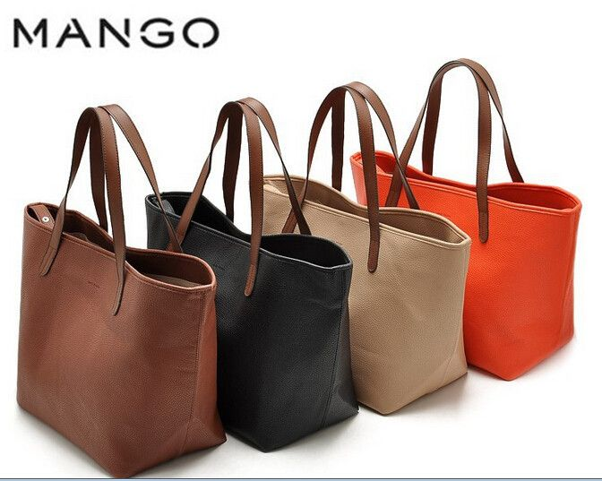 b6e5ecc5b71b  MNG  MANGO  Bag just for 714
