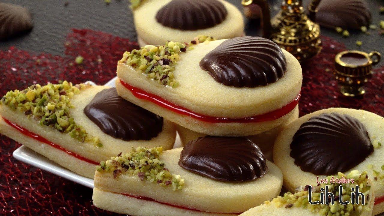 سابلي وصفات ليه ليه Food Desserts Mini Cheesecake