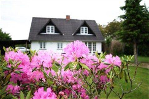 Gendarmvej 5, 6094 Hejls - Nyrenoveret bolig med skøn vandudsigt #hejls #villa #selvsalg #boligsalg
