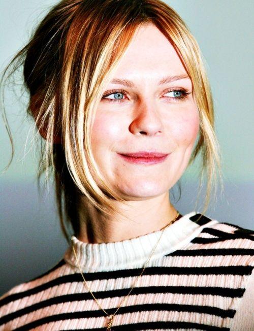 Kirsten Krieg nude 473