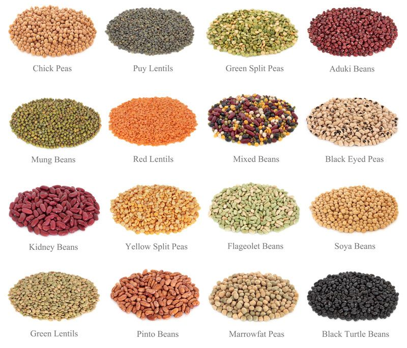 Types of Lentils | product_pulses_lentils_green_lentils_eston_large.jpg