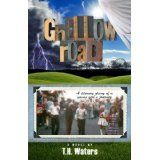 Ghellow Road by TH Waters