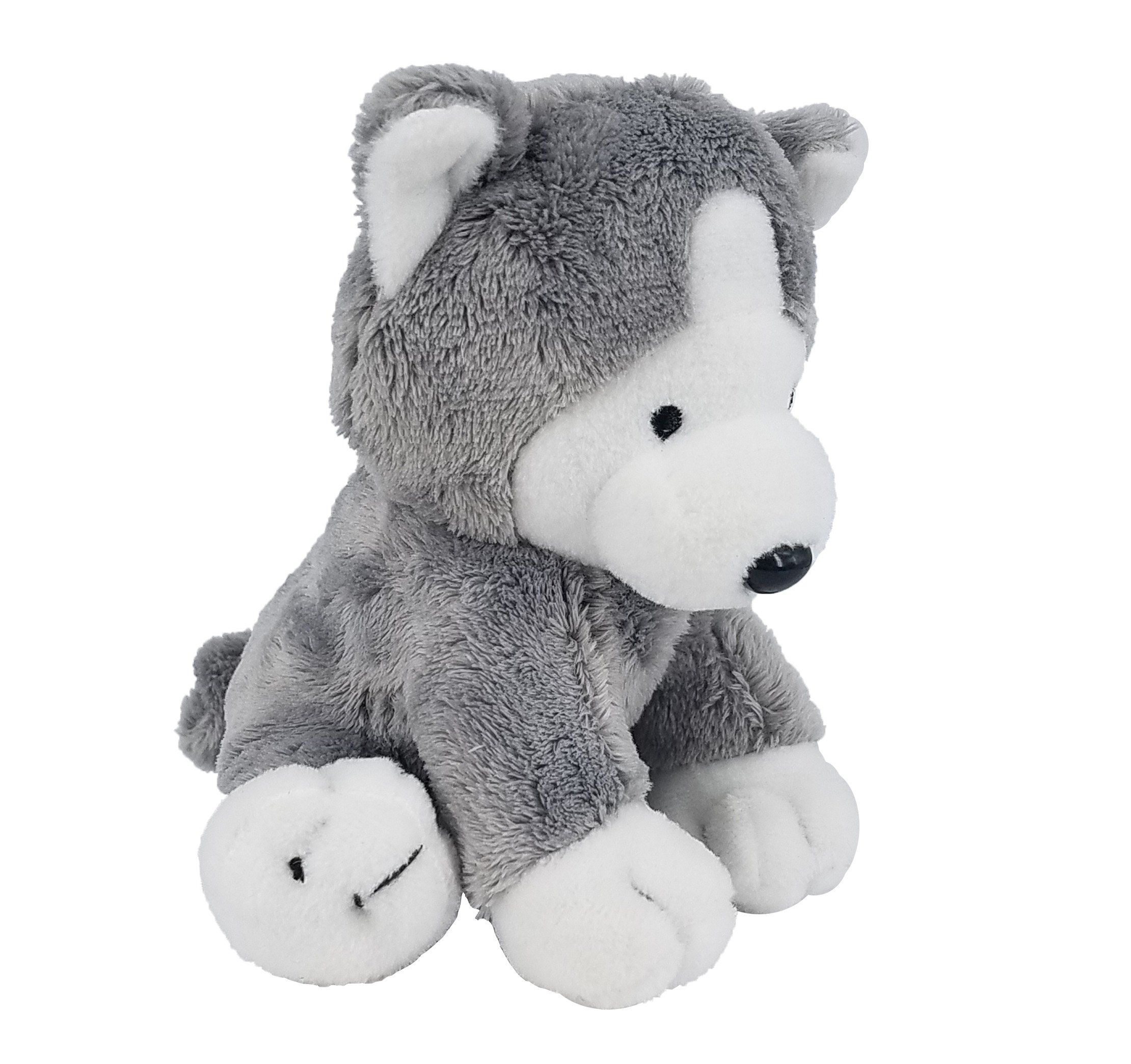 Stuffed Dog Vibrating Plush Soft Toys Sasa Want To Know More