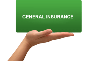 17 Best images about General Insurance on Pinterest | Health ...