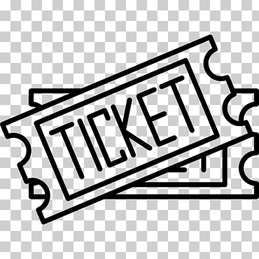 Ticket Ticket Cinema Computer Icons Encapsulated Postscript Cinema Ticket Miscellaneous Angle Text Png In 2021 Computer Icon Png Text Daily Planner