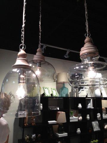 Farmhouse Pendant Lighting Joanna Gaines