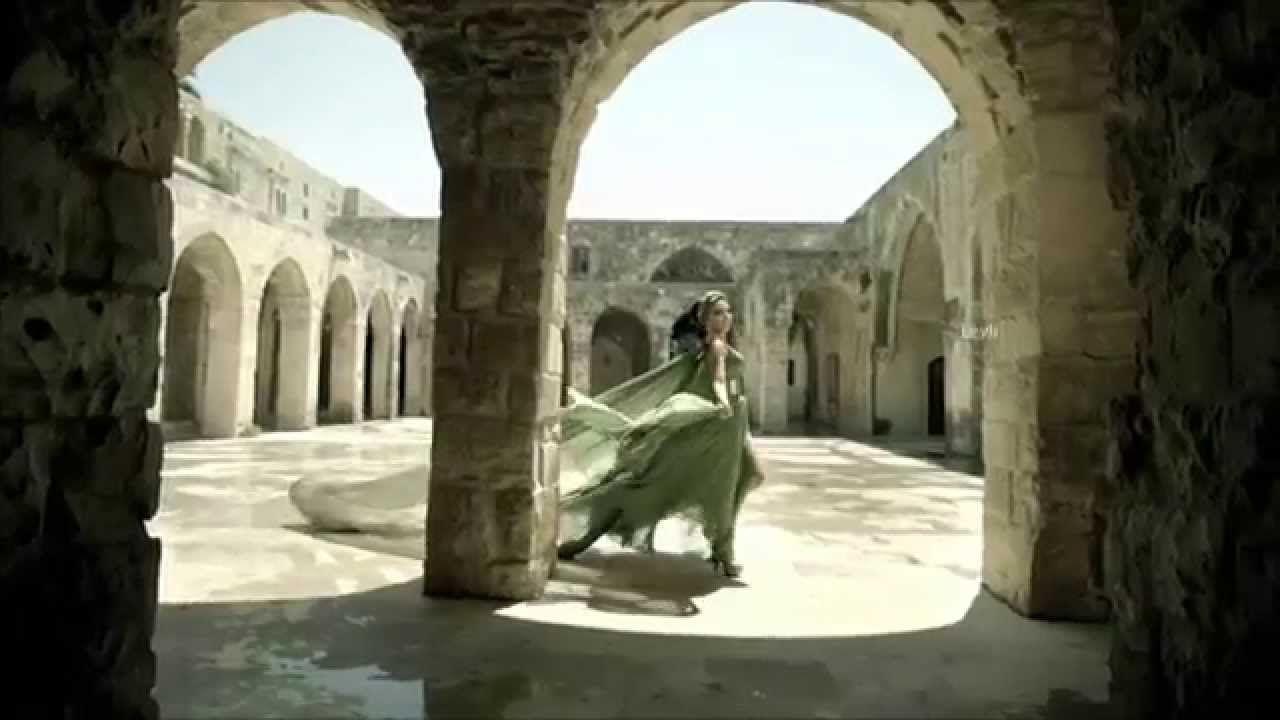 Ishtar-Maria