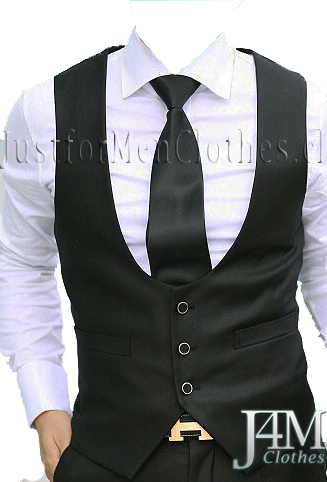 Pin On Clothes For Men