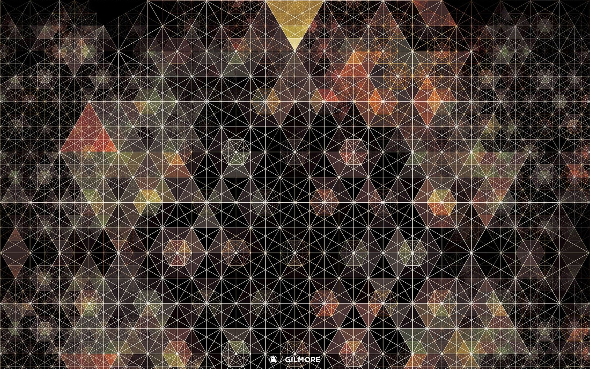 sacred geometry wallpaper - google search | clothes | pinterest