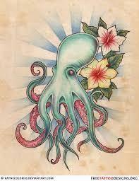 Photo of Tintenfischtattoo, #Octopus #octopustattooshouldersmall #tattoo
