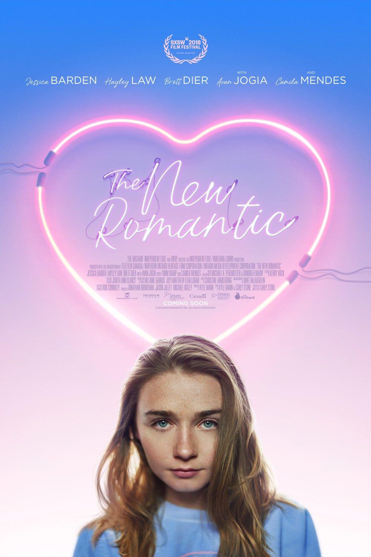 Watch|| isn't it romantic full movie hd1080p sub english.