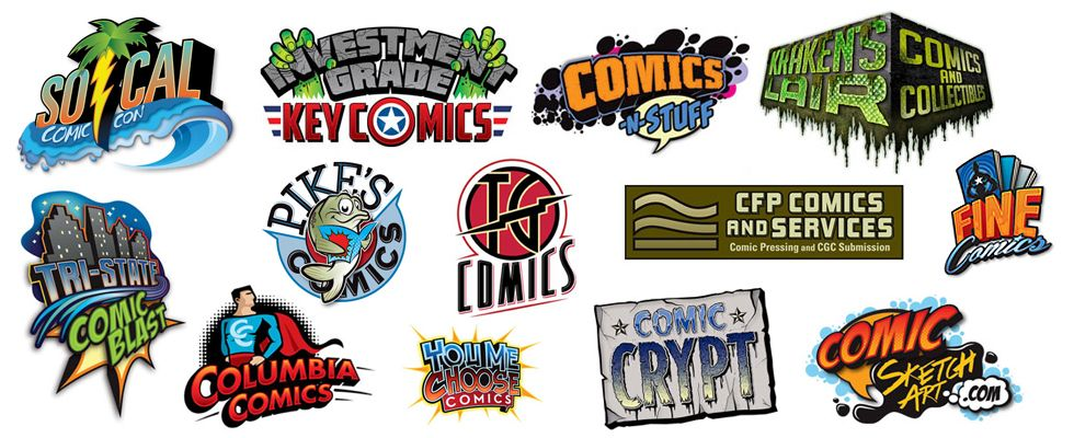 COMIC SOUND EFFECTS SPEECH BUBBLES IRON ON FABRIC TRANSFER SUPER HEROES lot CSF
