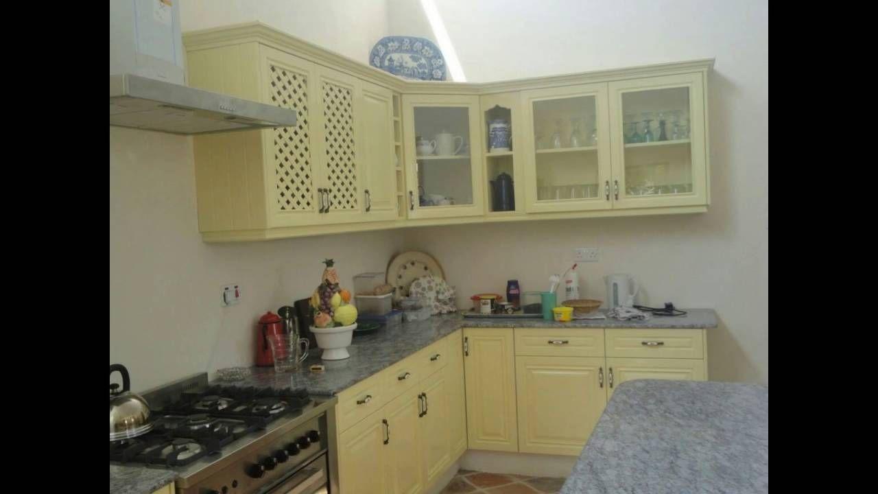 Kitchen Interior Design In Kenya 0711933944 Kitchen Interior