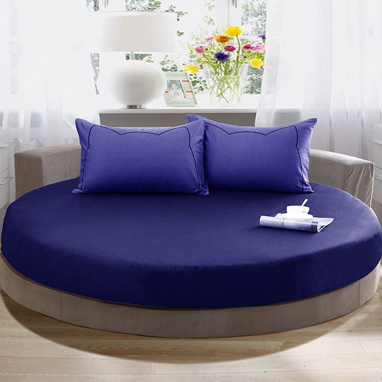 Best Bedroom Remodelling With Cheap Round Bed Round Mattress