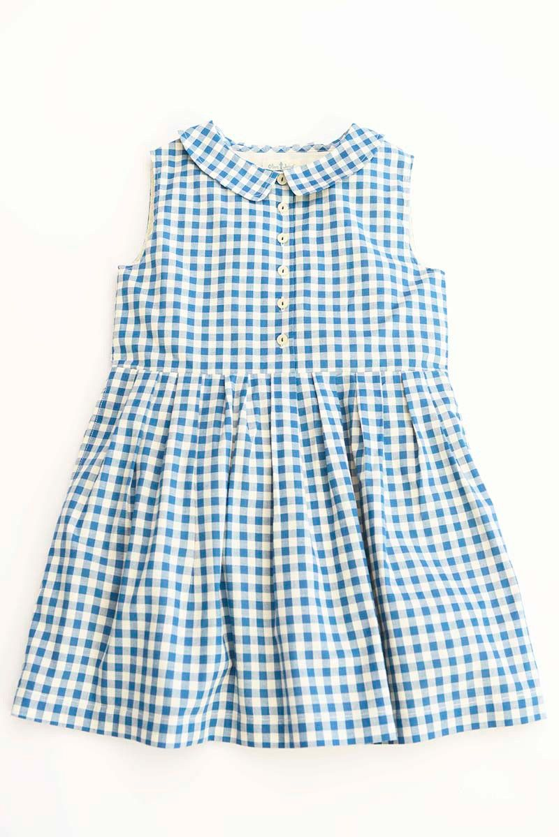 Polly Tennis Dress