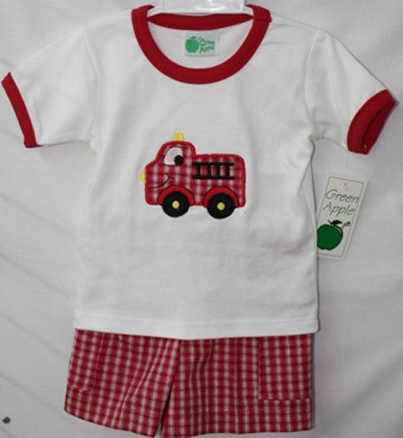 2b3021780 Baby Boy Clothes