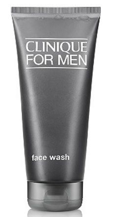Men S Beauty Products The Boys Club Clinique For Men Face