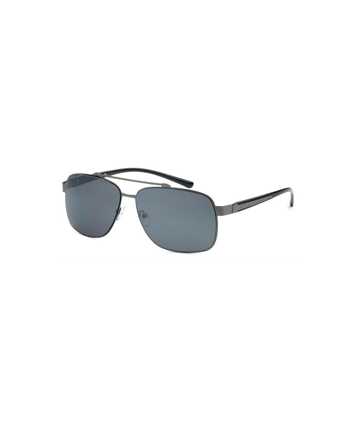 Navigator Sunglasses, Lifetime Guarantee