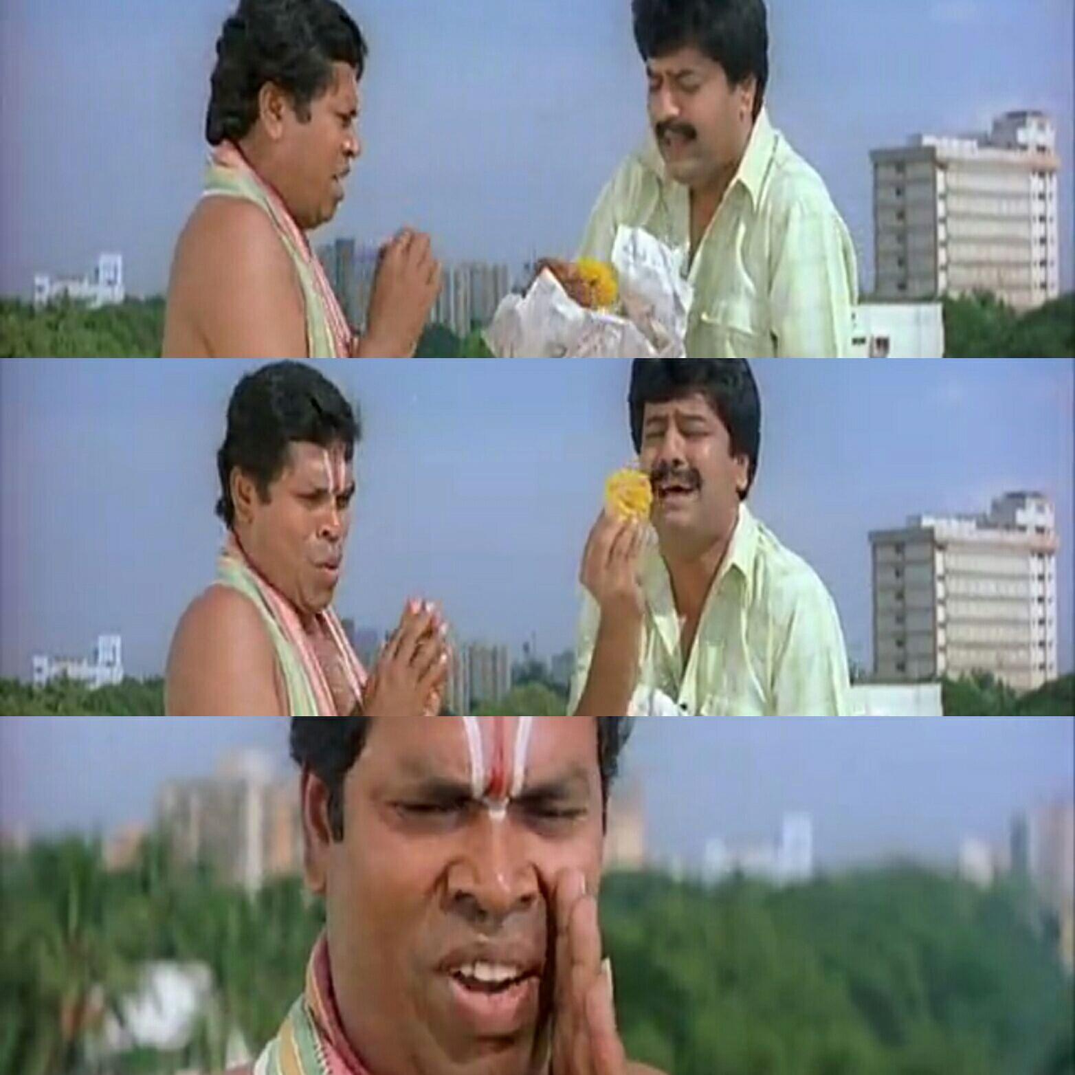 vivek meme template Dhool Meme Template Vikram Vivek