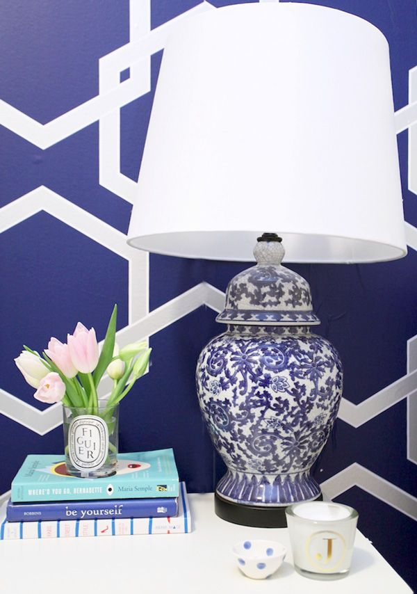 3 Simple Spring Updates For Your Bedroom