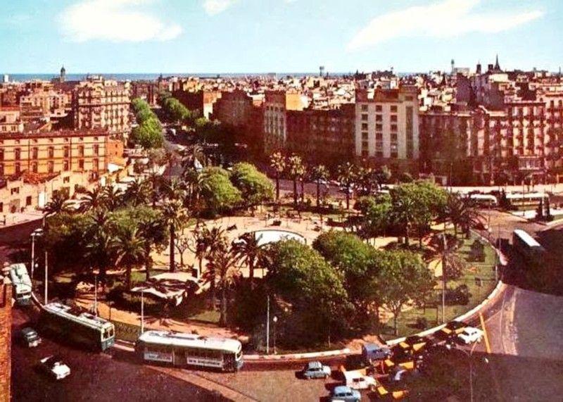 Pin En Barcelona D Abans