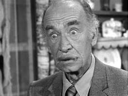 Image result for andy clyde