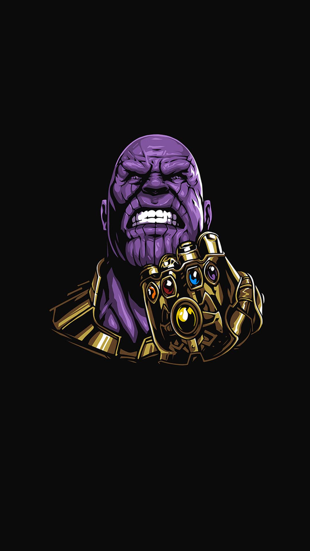 Thanos Wallpaper Superhero Wallpaper Marvel Comics Wallpaper Marvel Wallpaper
